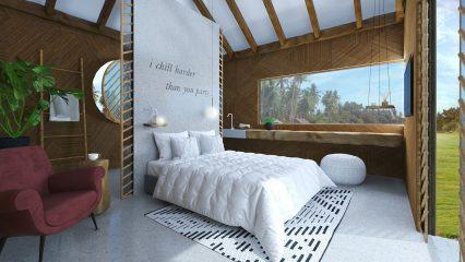 bedroom-c01-sm